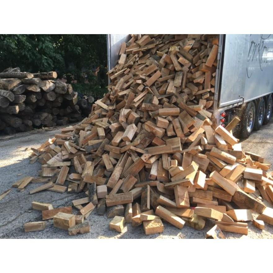 brennholz reine buche trocken zu je 1 srm hws brennholz shop. Black Bedroom Furniture Sets. Home Design Ideas