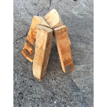 brennholz reine buche trocken 1 srm im bigbag hws brennholz shop. Black Bedroom Furniture Sets. Home Design Ideas